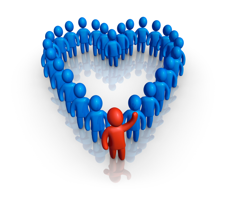 great leaders have heart michael holland record clip art free png record clip art free