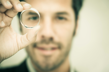 Perception of Employee Performance: Which Lens Are You Using Today?