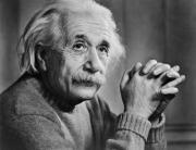 Einstein - new