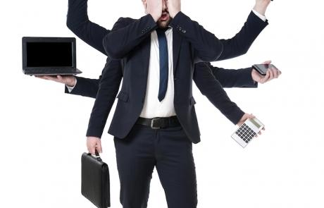 manager juggling - website