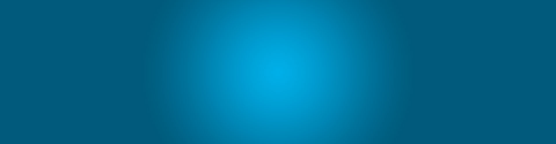 blue-background_slider1
