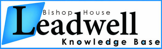 Leadwell Knowledgebase