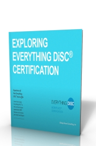 exploring-everything-disc-certification-with-bishop-house-consulting-box