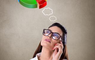 Businesswoman - Leadership Portfolio