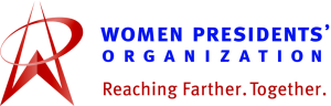 WPO Logo Albany NY DiSC Session