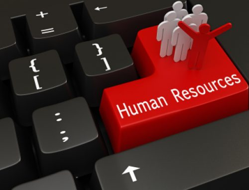 Human Resources: Friend or Foe?