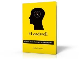 #Leadwell