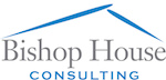 Bishop House Consulting Logo