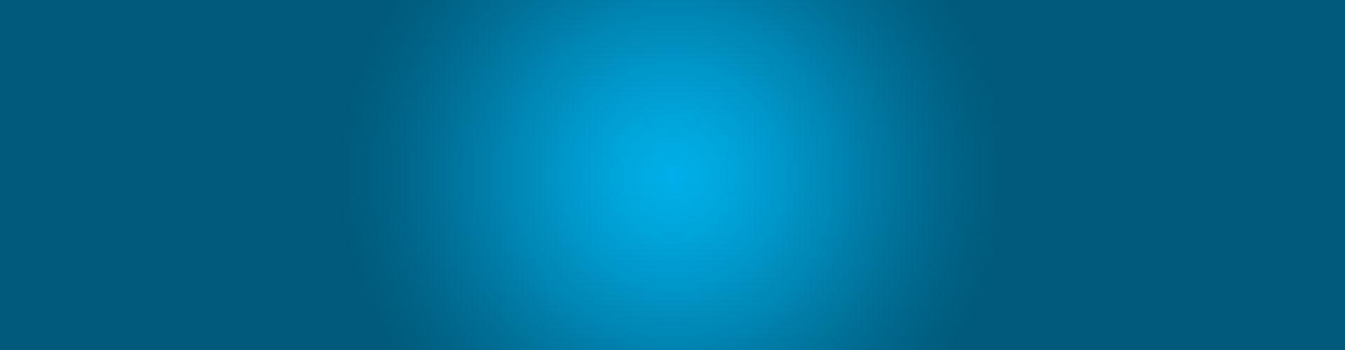 blue-background_slider1