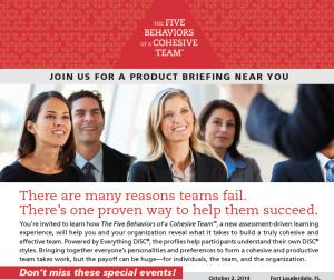 5B Product Briefing - JPG