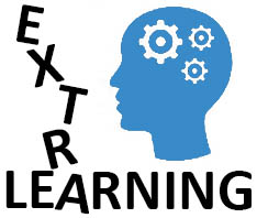 Extra Learning