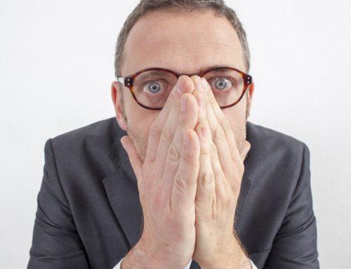 3 Ways to Convert Leadership Mistakes to Wisdom