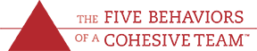 Five-Behaviors-Logo-Color