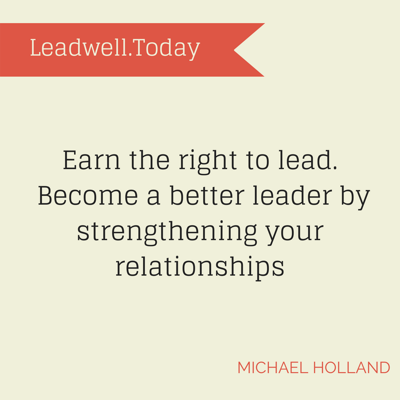 Quotes About Great Leaders Awesome Quote  Great Leaders Build Their Bench Of Leaders  Leadwell.today