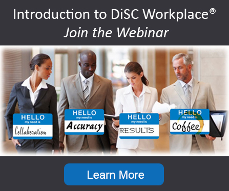 Workplace Webinar Sidebar
