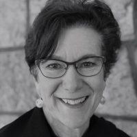 Cathy Kushner - Leadership Coach and Facilitator