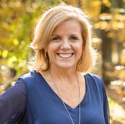 Lisa Adams - Leadership Coach and Facilitator