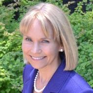 Barbara Beck - Leadership Coach